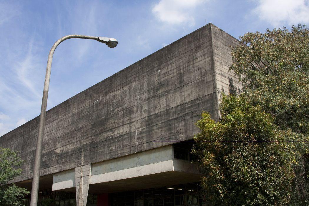 architecture SA wallpaper