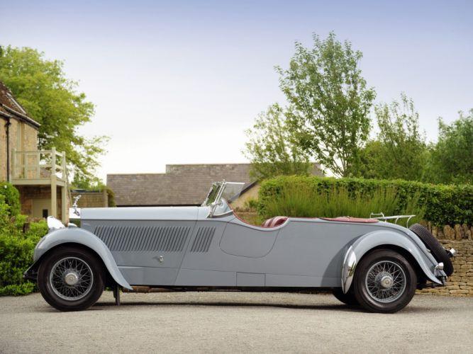 cars Rolls Royce silver cars wallpaper