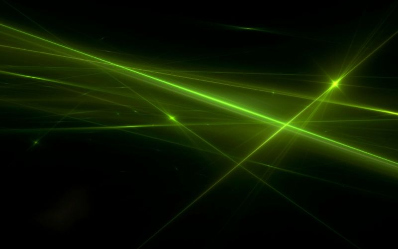 green abstract simple background wallpaper