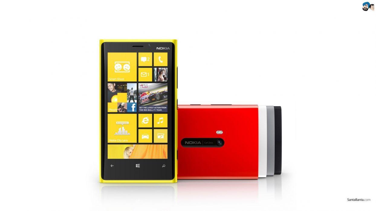 technology Nokia nokia lumia 920 nokia lumia wallpaper