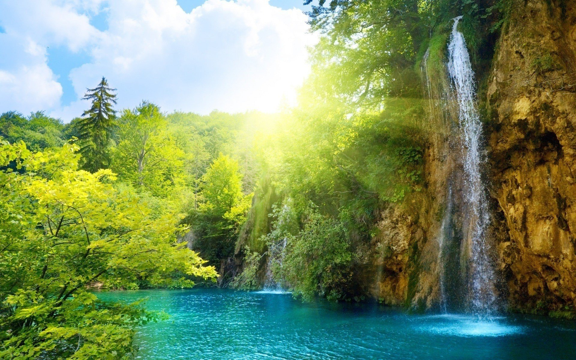 bright hd wallpapers 1080p widescreen - photo #24