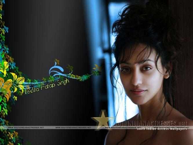 VEDITA PRATAP SINGH bollywood actress model babe (7) wallpaper