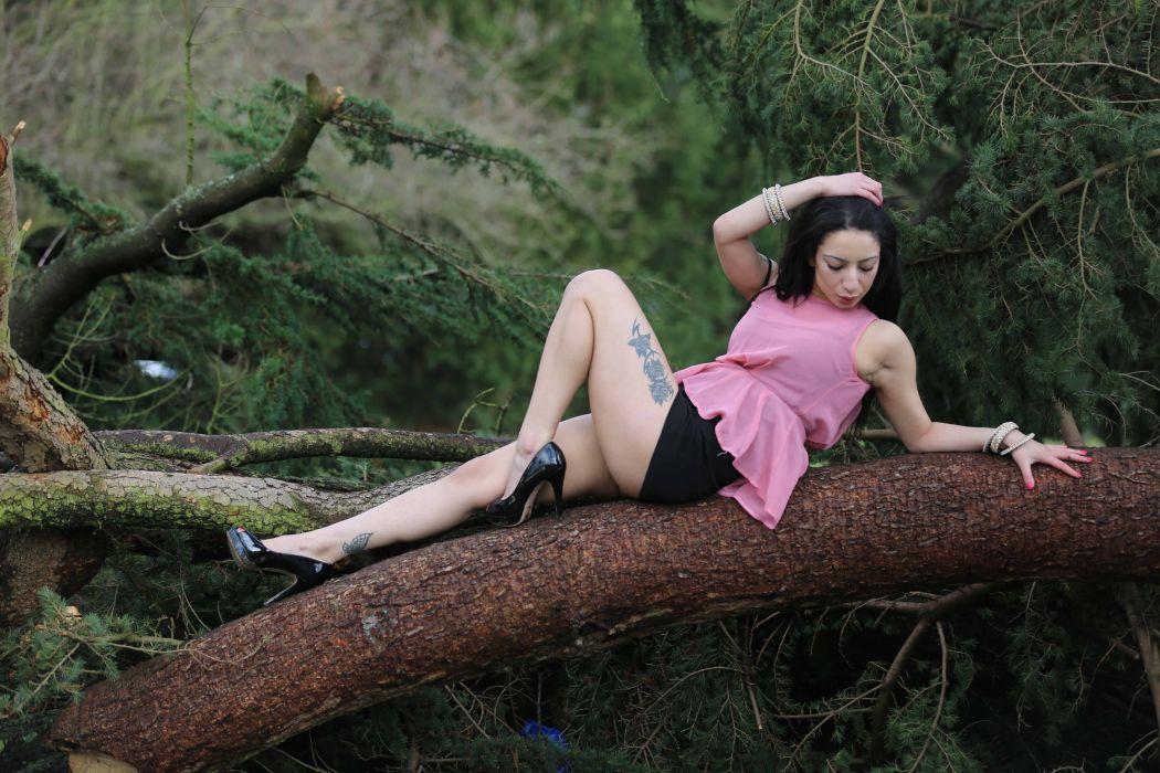 SHANTI DYNAMITE adult bollywood actress model babe playboy (12) wallpaper