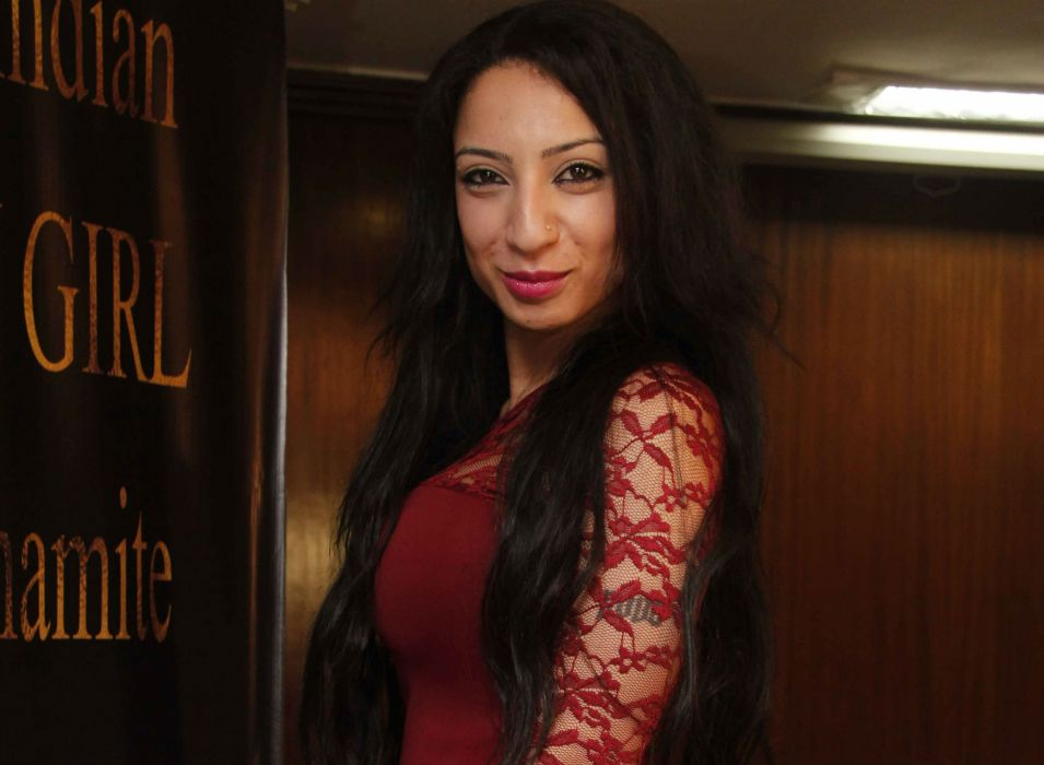 Actress adult bollywood
