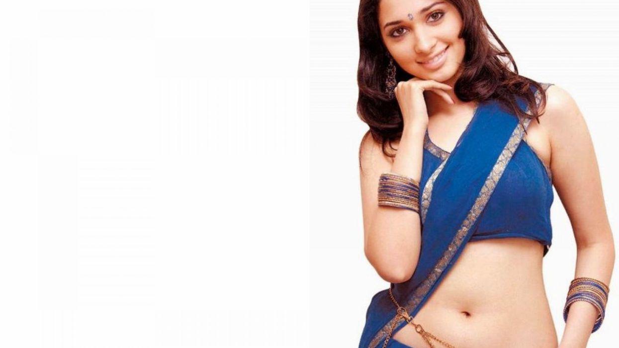 TAMANNA BHATIA bollywood actress model babe (31) wallpaper