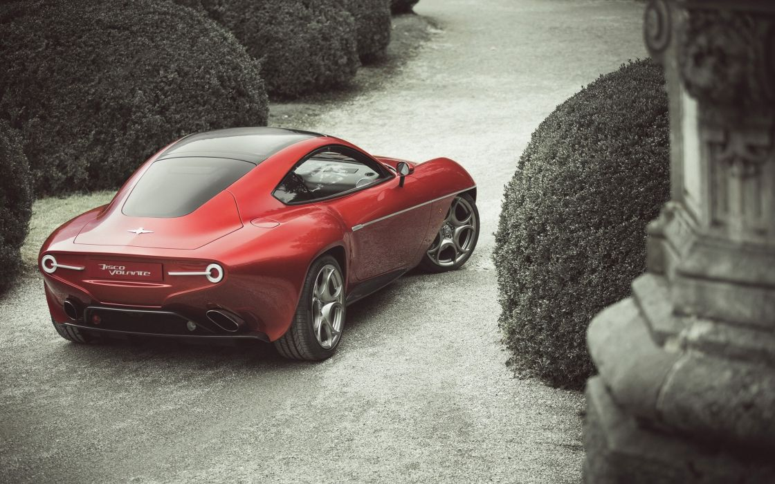 2012-Alfa-Romeo-Disco-Volante-by-Touring-Superleggera-Static-3-2560x1600 4000x2500 wallpaper