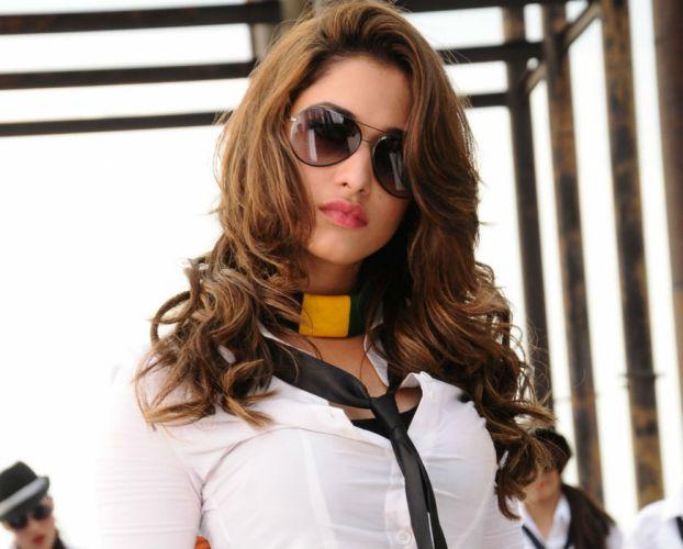 TAMANNA BHATIA bollywood actress model babe (48) wallpaper