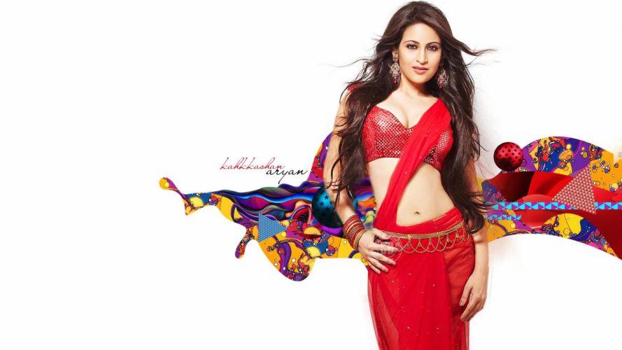 TAMANNA BHATIA bollywood actress model babe (62) wallpaper