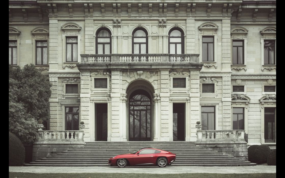 2012-Alfa-Romeo-Disco-Volante-by-Touring-Superleggera-Static-11-car 4000x2500 wallpaper