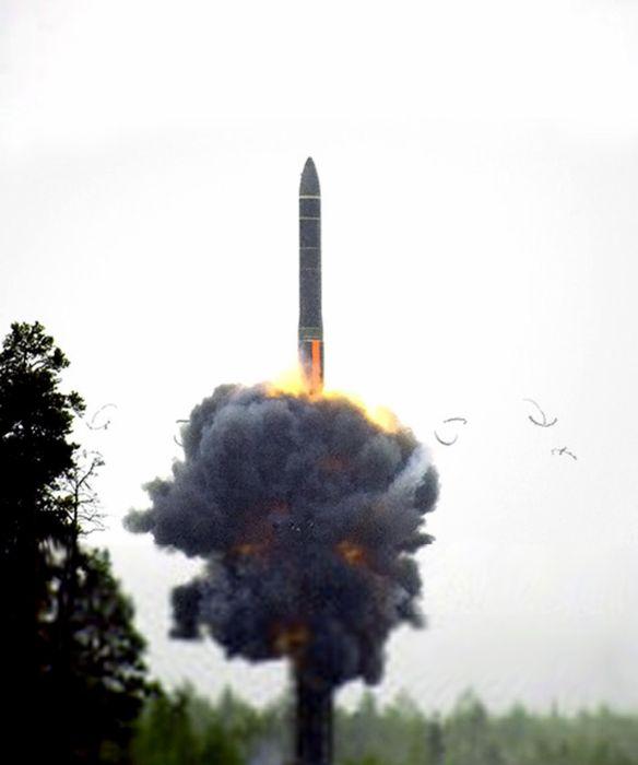 topol Russia missile russian soviet system mlitary LH3pL 2500x3000 wallpaper
