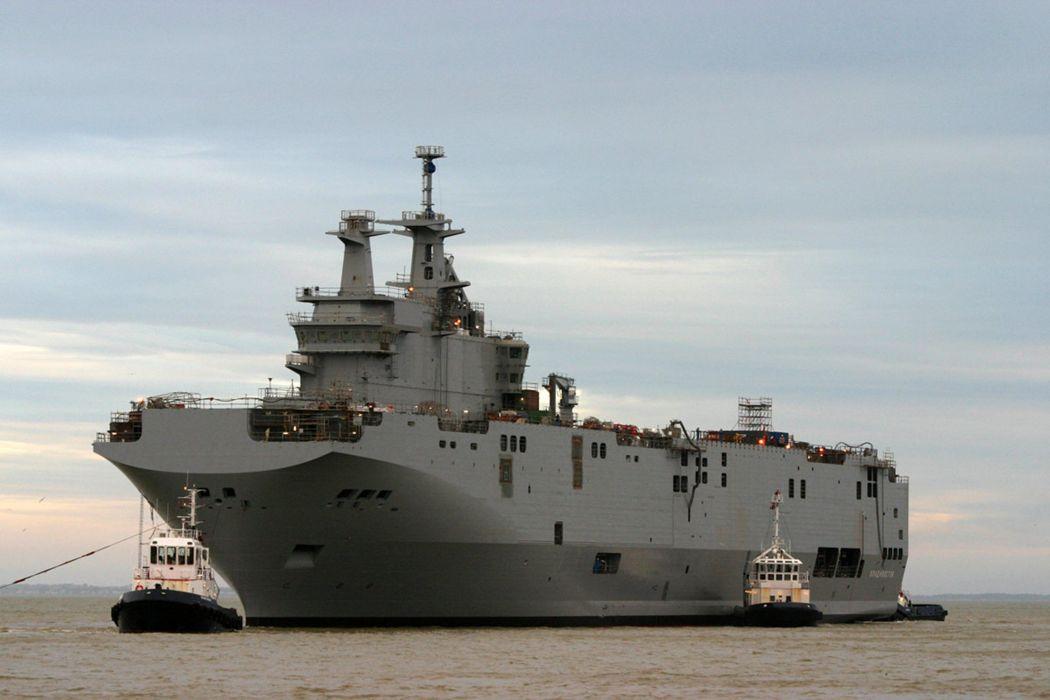 topol Russia missile russian soviet ship warshipmlitary CogCC 4000x2667 wallpaper