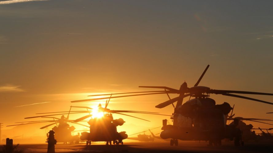 CH-53E Super Stallion helicopter military marines (78) wallpaper