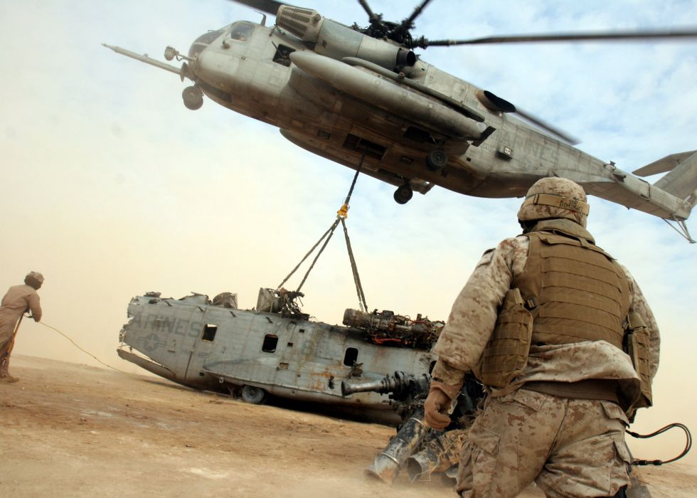 CH-53E Super Stallion helicopter military marines (77) wallpaper