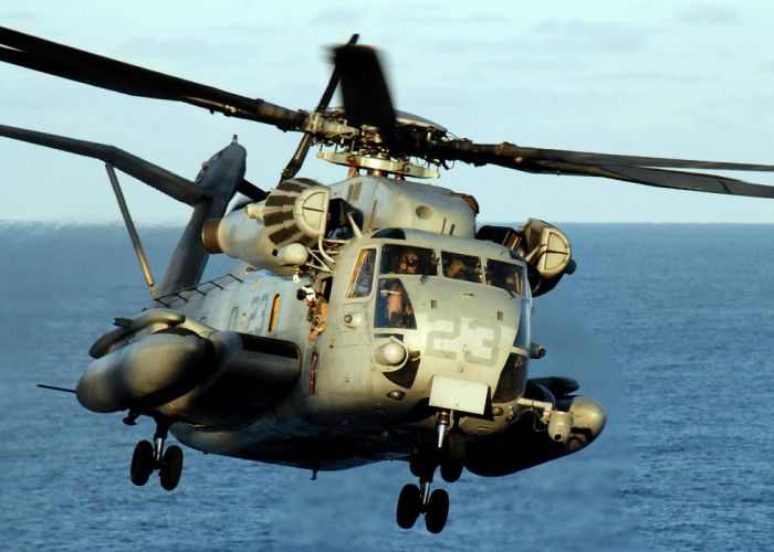 CH-53E Super Stallion helicopter military marines (69) wallpaper