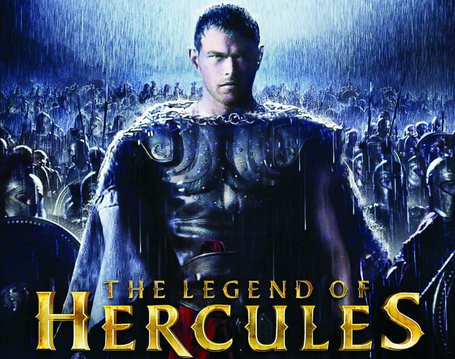 LEGEND OF HERCULES action adventure movie film fantasy (8) wallpaper