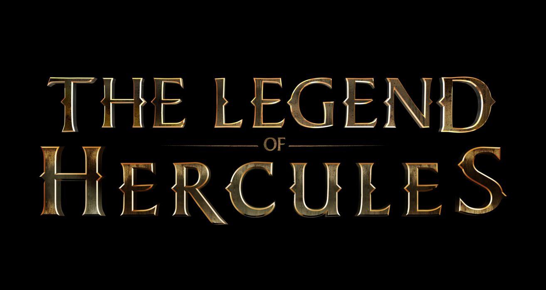 LEGEND OF HERCULES action adventure movie film fantasy (4) wallpaper