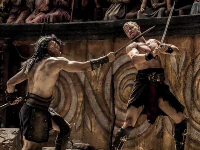 LEGEND OF HERCULES action adventure movie film fantasy (9) wallpaper