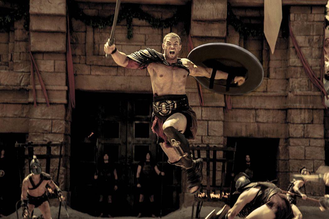 LEGEND OF HERCULES action adventure movie film fantasy (26) wallpaper