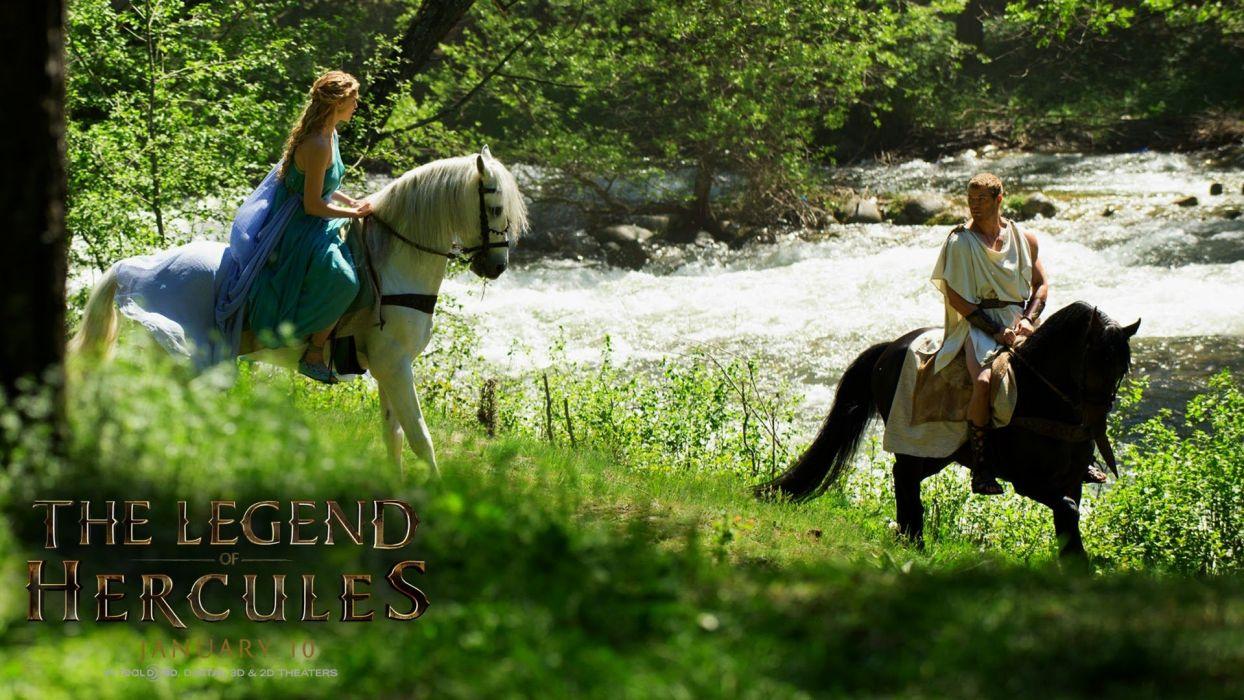 LEGEND OF HERCULES action adventure movie film fantasy (33) wallpaper