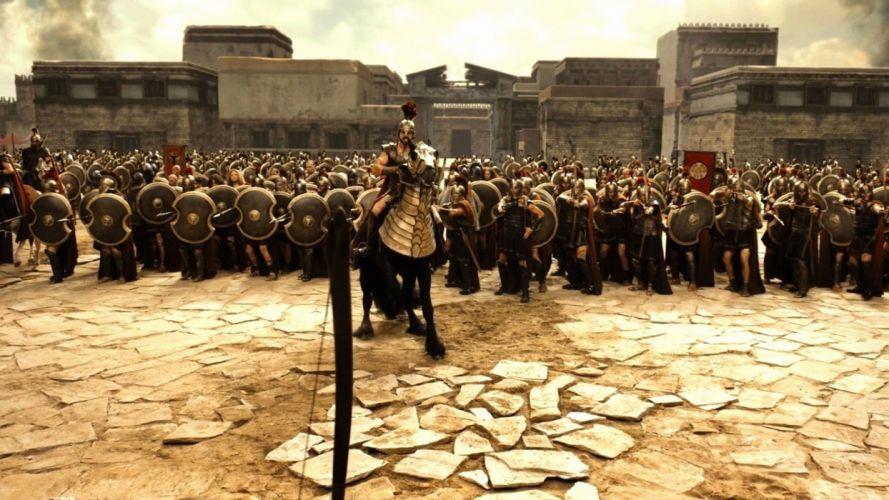 LEGEND OF HERCULES action adventure movie film fantasy (46) wallpaper