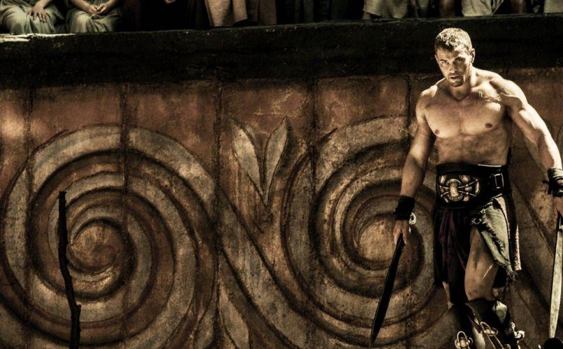 LEGEND OF HERCULES action adventure movie film fantasy (69) wallpaper