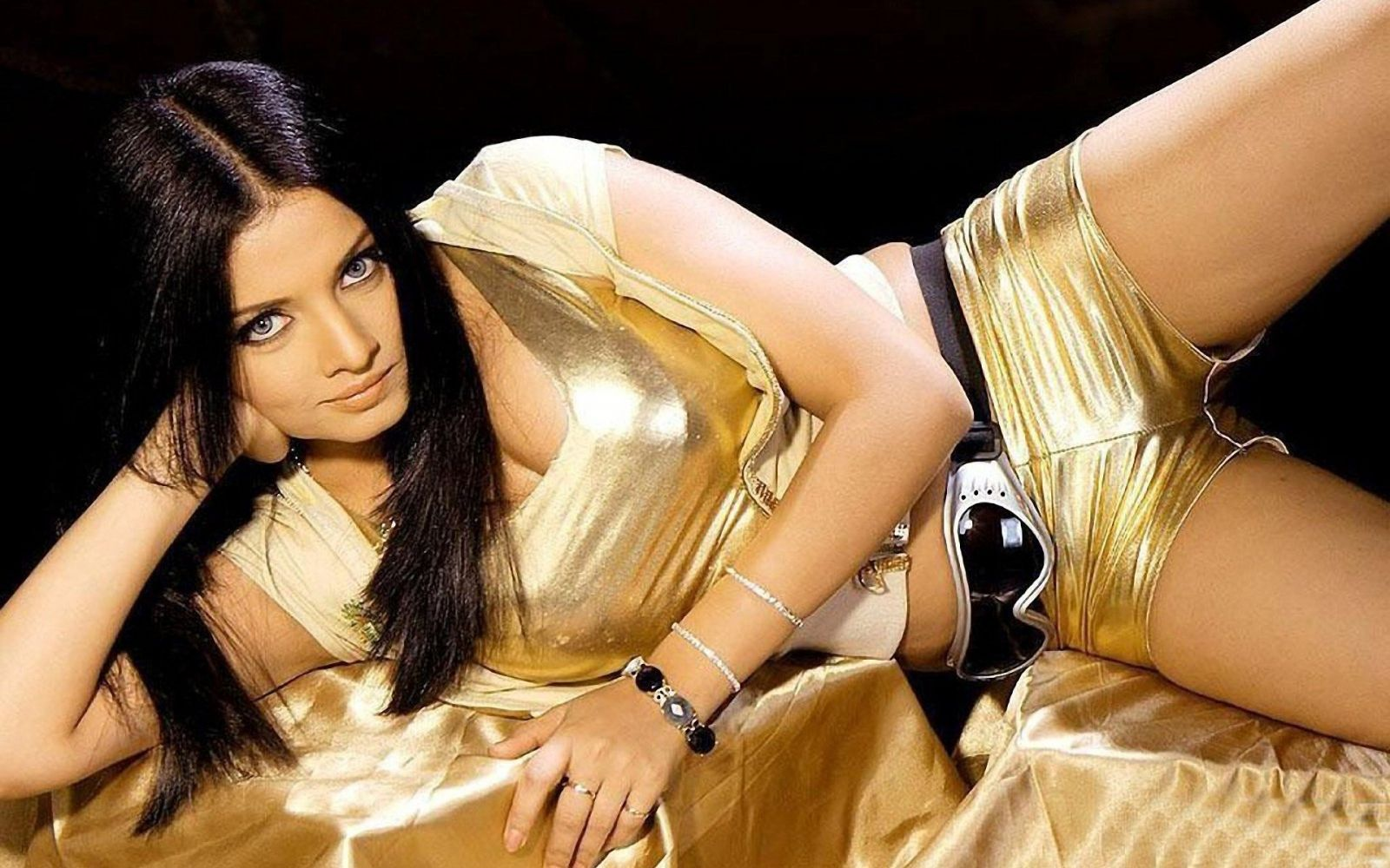 Xxx Images Of Bollywood Actresses