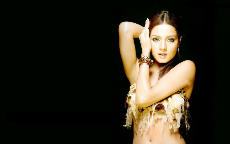 CELINA JAITLEY bollywood actress model babe (4) wallpaper