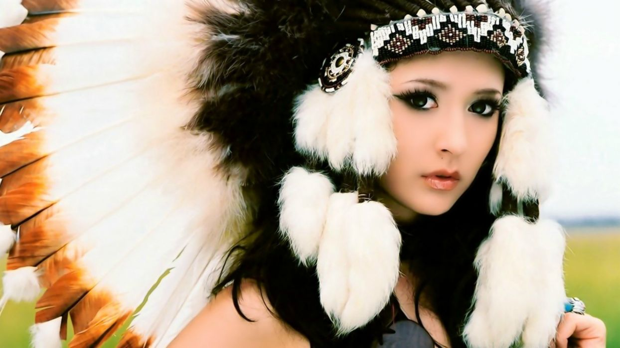 CELINA JAITLEY bollywood actress model babe (11) wallpaper