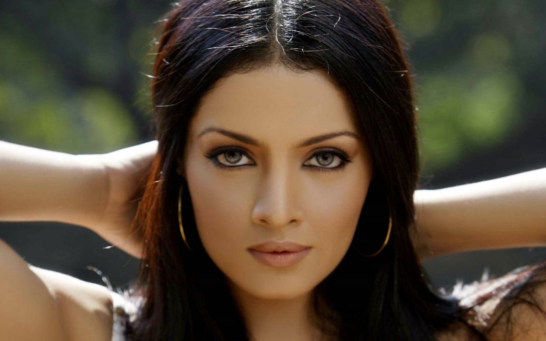 CELINA JAITLEY bollywood actress model babe (29) wallpaper