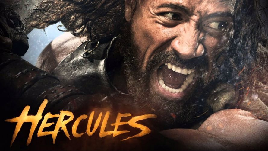 HERCULES action adventure movie film fantasy (2) wallpaper