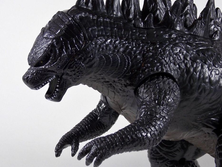 GODZILLA action adventure sci-fi fantasy monster dinosaur horror (31) wallpaper