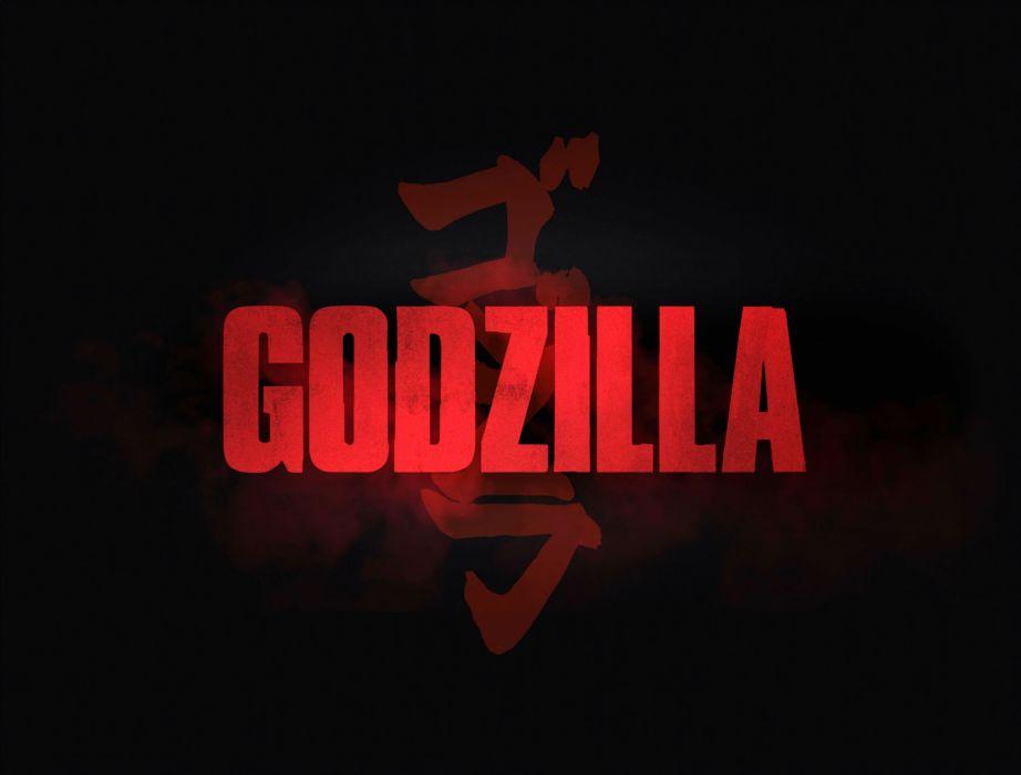 GODZILLA action adventure sci-fi fantasy monster dinosaur horror (27) wallpaper