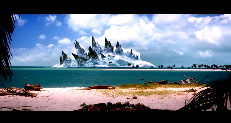 GODZILLA action adventure sci-fi fantasy monster dinosaur horror (25) wallpaper