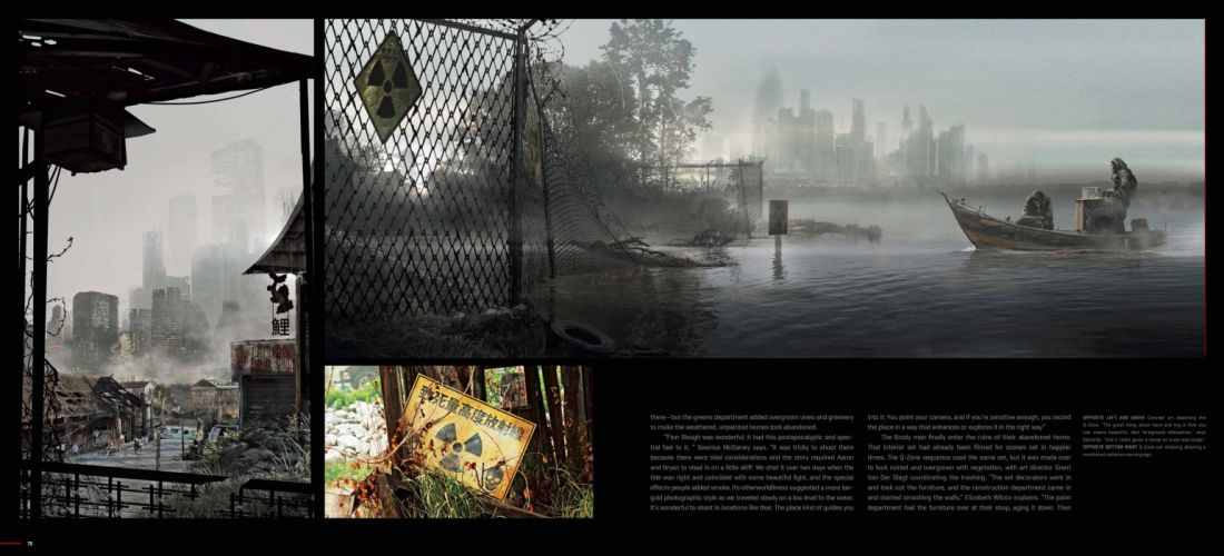 GODZILLA action adventure sci-fi fantasy monster dinosaur horror (40) wallpaper