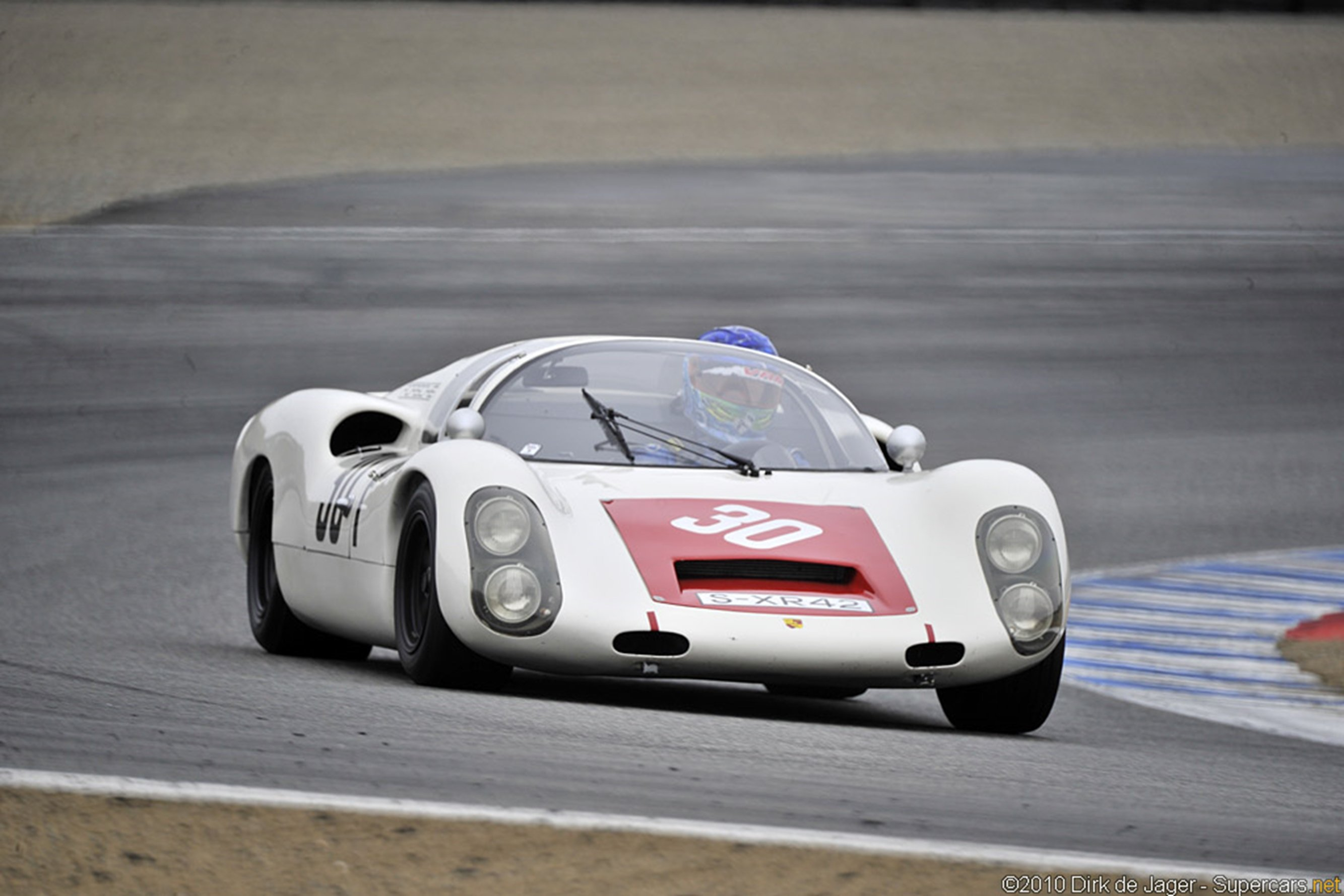 Race Car Racing Porsche Classic Lemans Wins Wallpaper 2667x1779