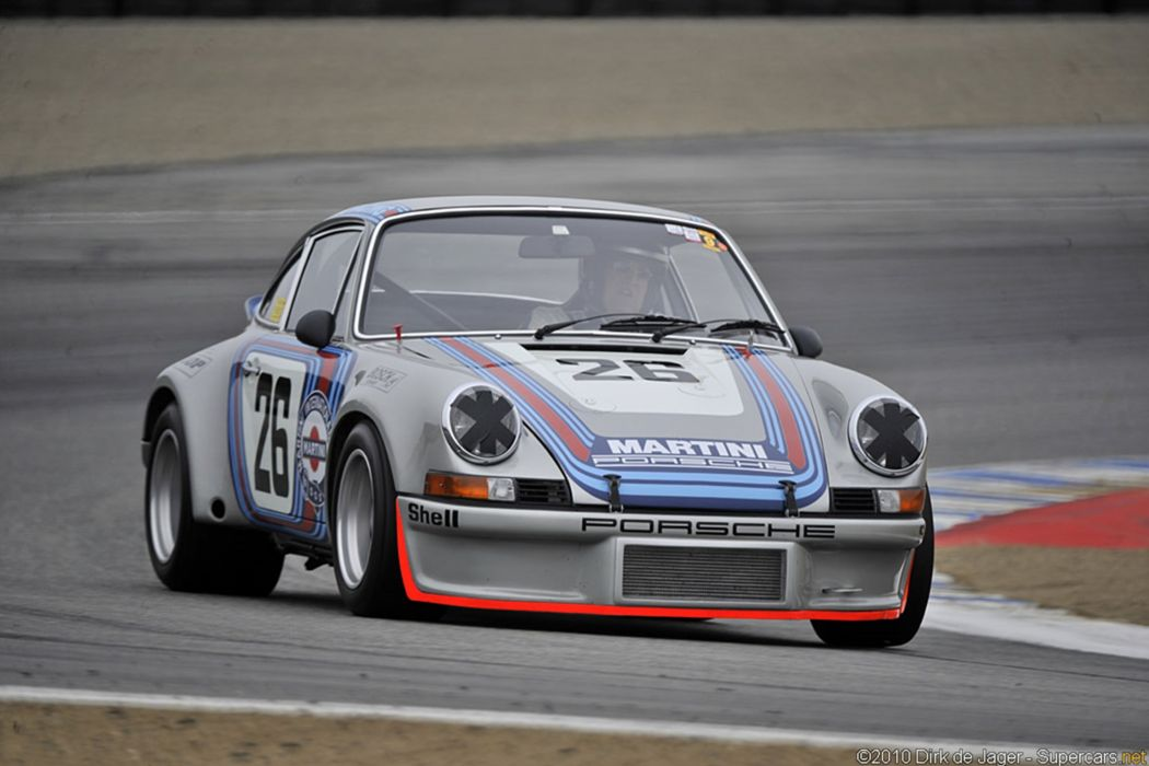 race car racing porsche classic martini wallpaper