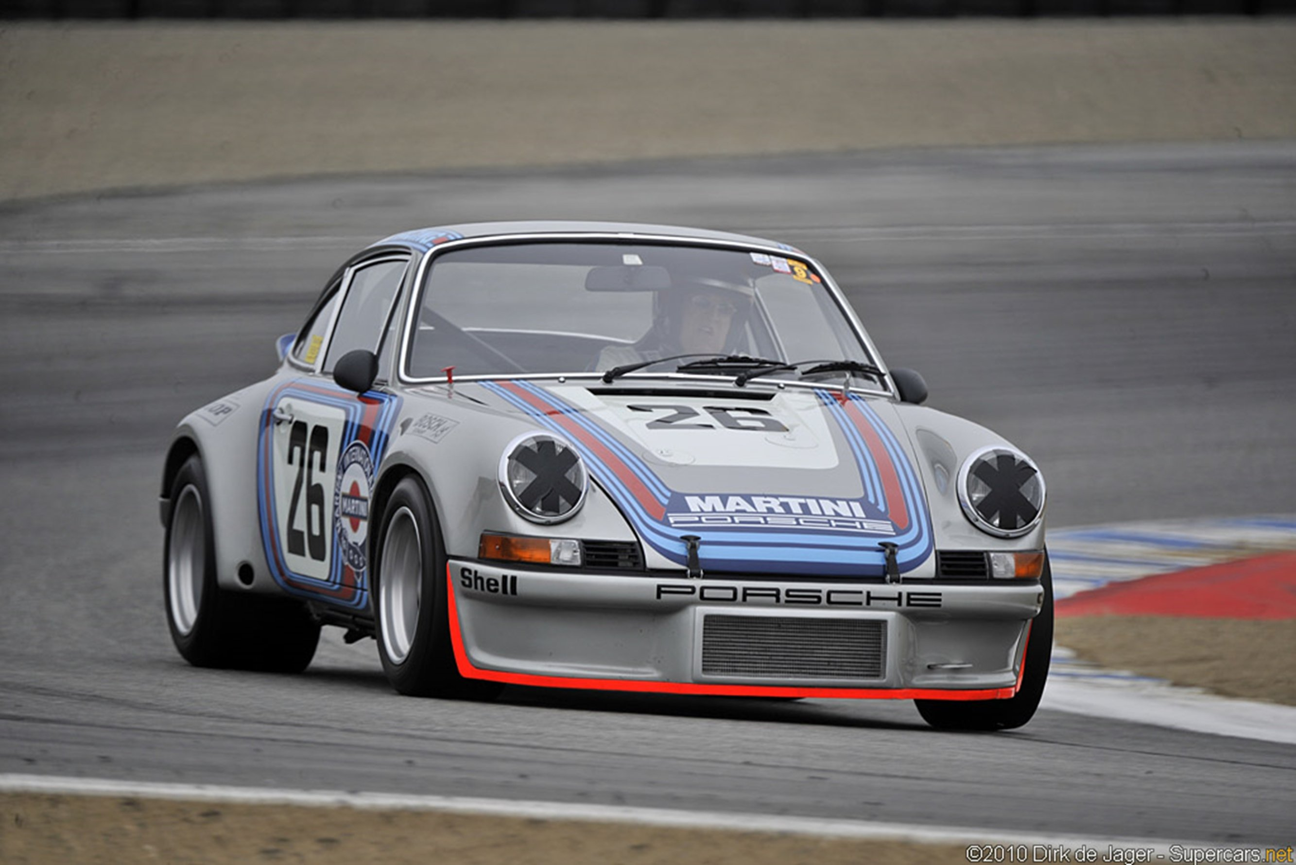 race car racing porsche classic martini wallpaper. Black Bedroom Furniture Sets. Home Design Ideas