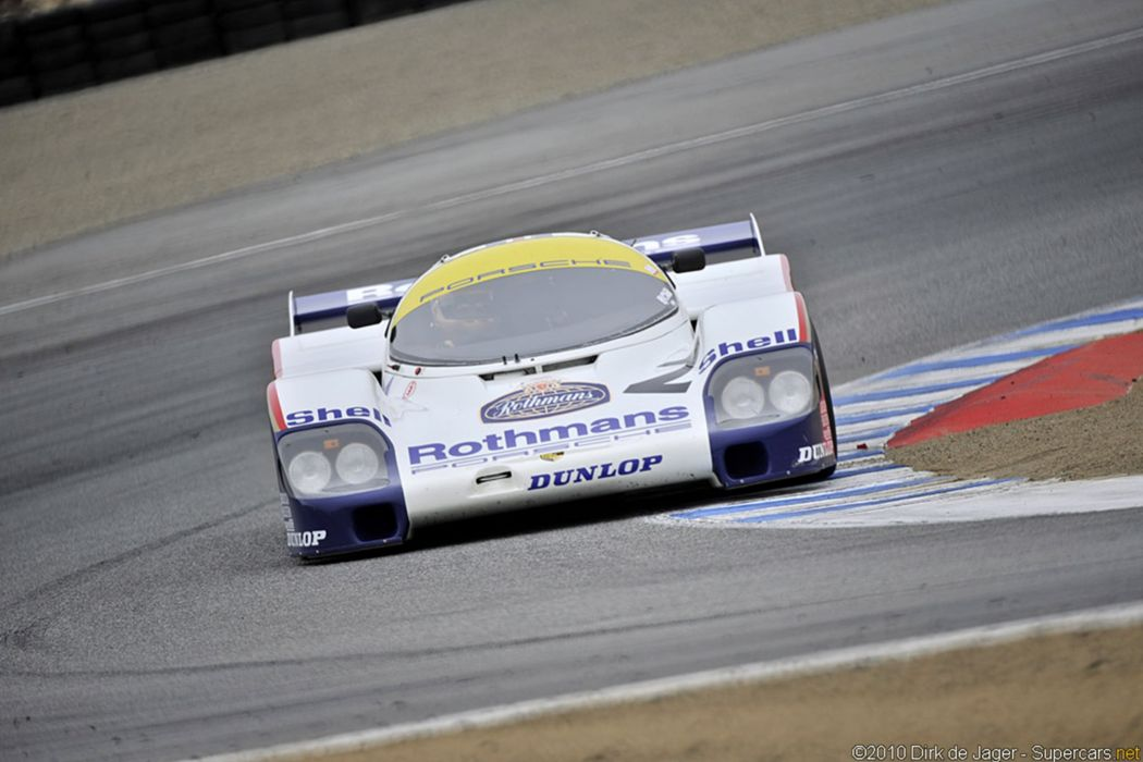 race car racing porsche classic lemans wins wallpaper