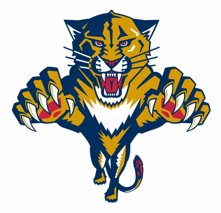 FLORIDA PANTHERS nhl hockey (6) wallpaper