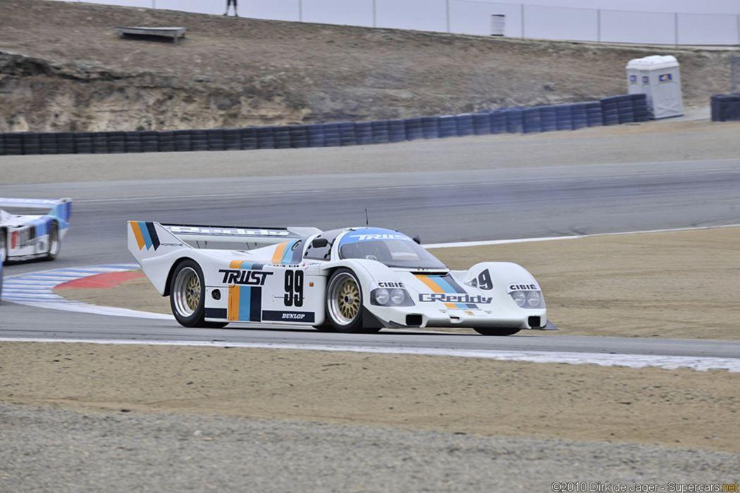 car porsche race racing gt classic wallpaper