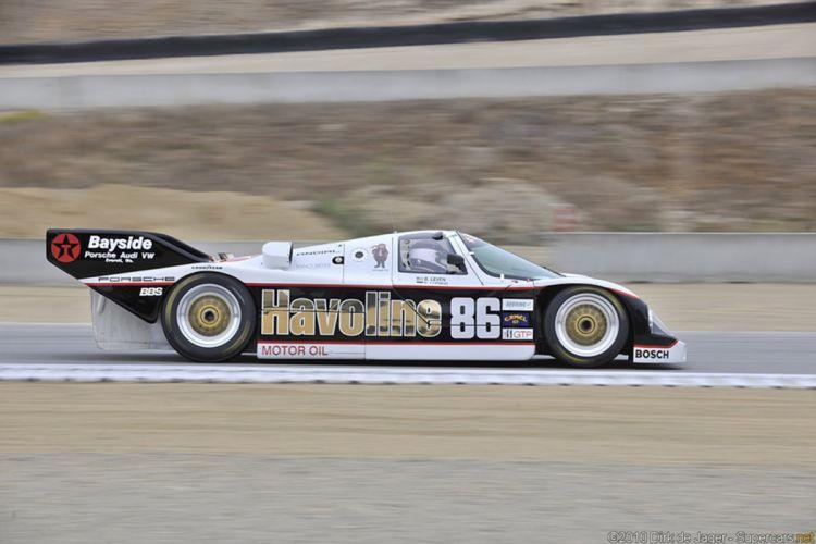porsche car race car-gt racing classic lmp1 texaco wallpaper