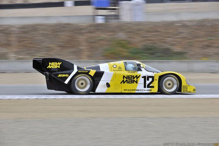 porsche car race car-gt racing classic lmp1 wallpaper