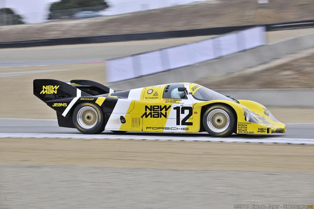 porsche car race car-gt racing classic lmp1 wallpaper