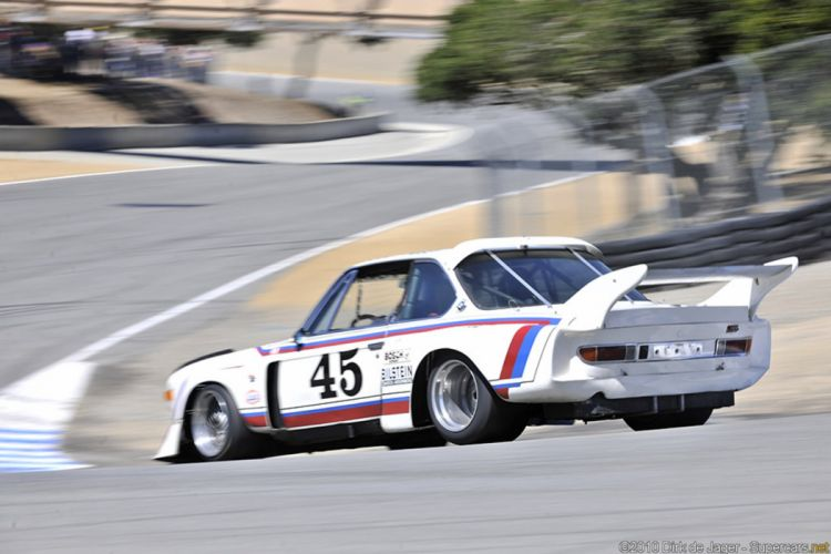 bmw car race car-gt racing classic wallpaper