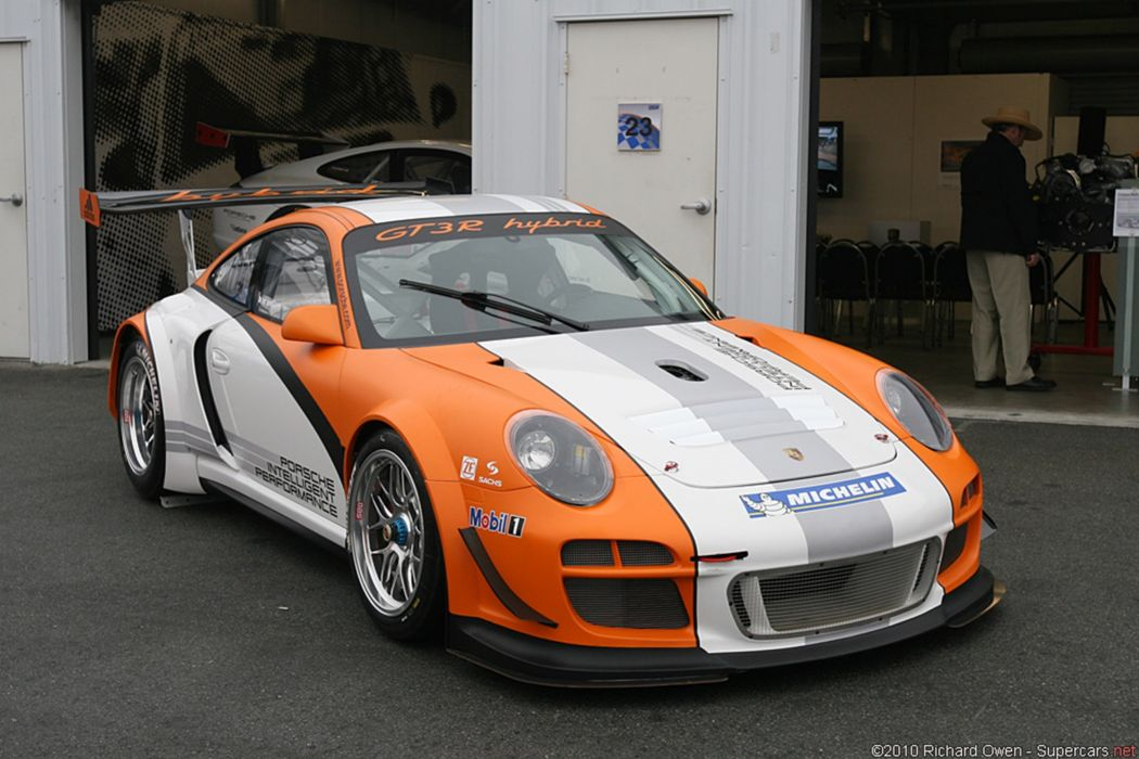 porsche car race car-gt racing classic 911 gt3 wallpaper