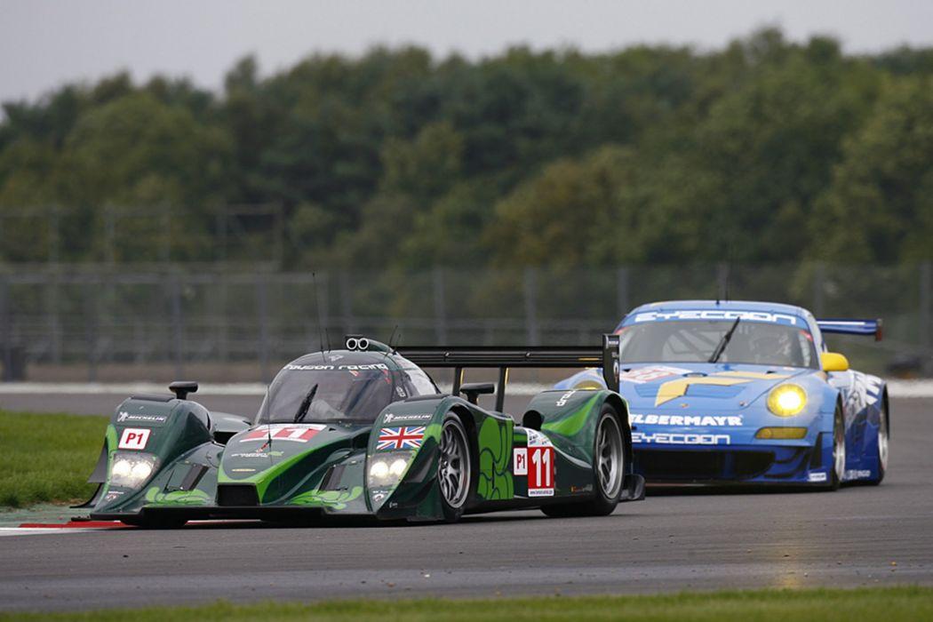 car race car-gt racing classic lmp1 le-mans  wallpaper