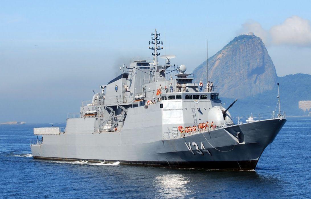 warship navy war ship 4000x2565 wallpaper