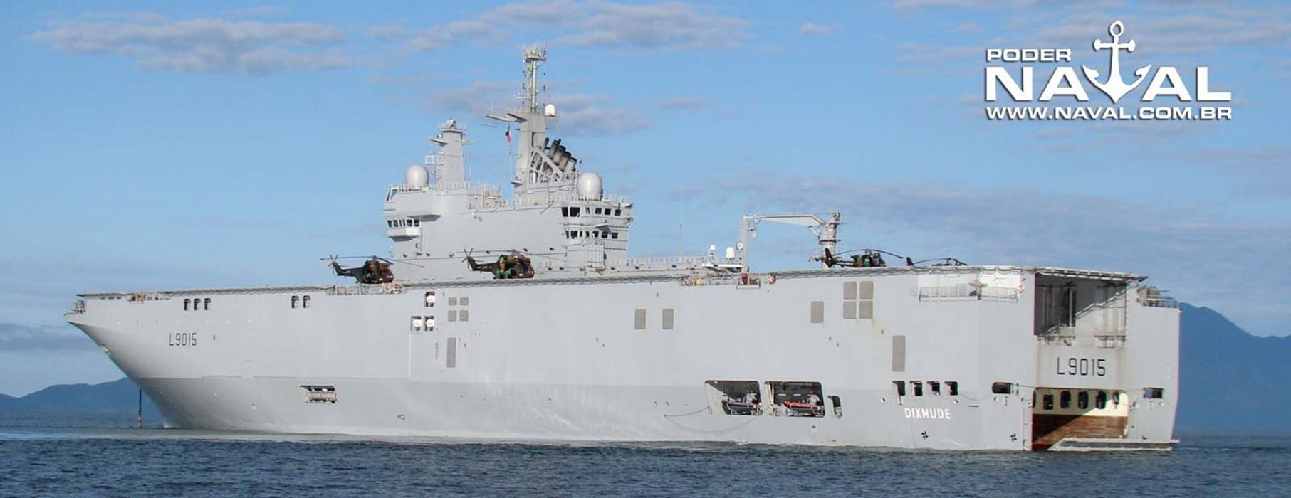 BPC warship navy ship war France 4000x1545 wallpaper