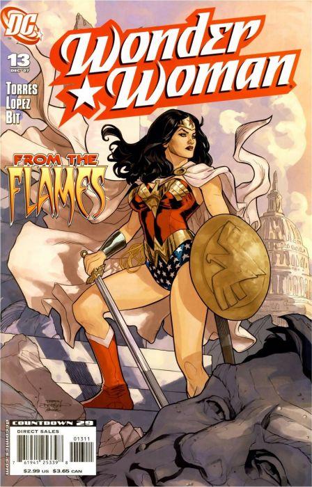 dc-comics wonder woman superheroes 1921x3000 wallpaper
