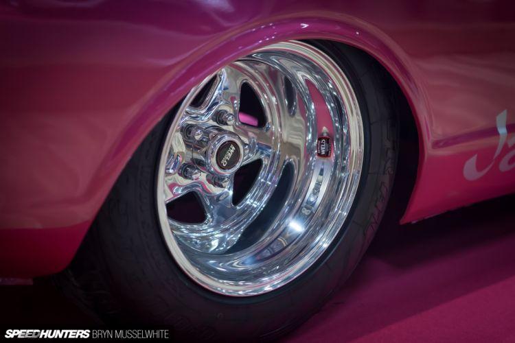 Engine-Swaps-of-Elmia-Bilsport-2014-31 4000x2667 wallpaper